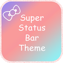 Lovepastel SSB Theme icon
