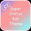 Lovepastel SSB Theme icon