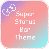 Lovepastel SSB Theme