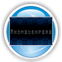 RhombuSphere Blue Apex Nova icon