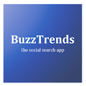 Visalus on BuzzTrends logo