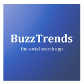 Visalus on BuzzTrends
