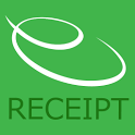 Receipt Box icon