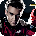 Oliver Webb icon