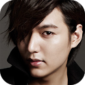 Fans for Lee MinHo icon