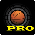 Eante PRO Sports Betting Game logo