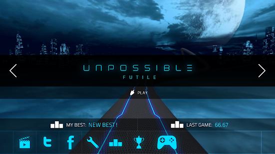Unpossible Screenshot 36