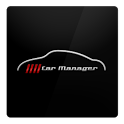 Car Manager & Car Pooling icon