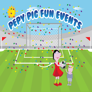 Super apk articles  Pepy Pig Tap Tap 1.0.1  for Samsung androidpolice