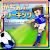がちんこフリーキック file APK Free for PC, smart TV Download