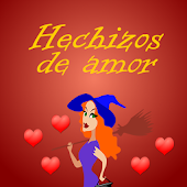 Love Spells -Spanish version