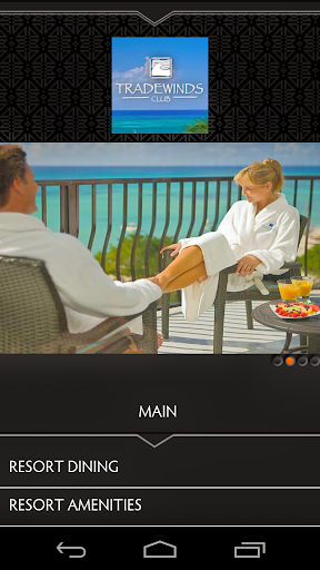 【免費旅遊App】Tradewinds Club Aruba-APP點子