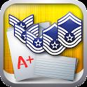 PDG Ultimate 2014 USAF