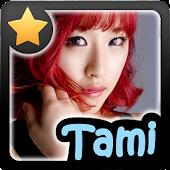 TREN-D 타미[Star Figure 3D]