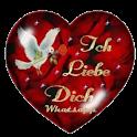 Romantische Sprüche 4 Whatsapp icon