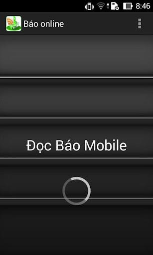 Doc Bao - Tin Moi Tin Nhanh