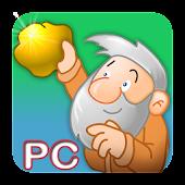Gold Miner 2015 - PC version