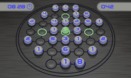 益智遊戲 解謎 App-愛順發玩APP