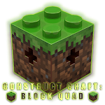 Construct Craft: Block QUAD v1.3.0