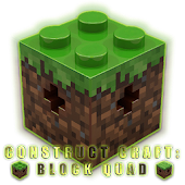 Download Construct Craft Block QUAD APK for Android Kitkat