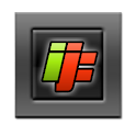 i-Jetty Console Installer logo