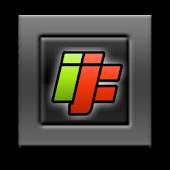 i-Jetty Console Installer