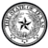 Texas CCP Reference
