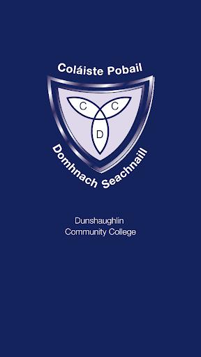 Dunshaughlin Community College