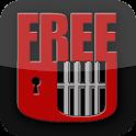 Free U Bail NC icon