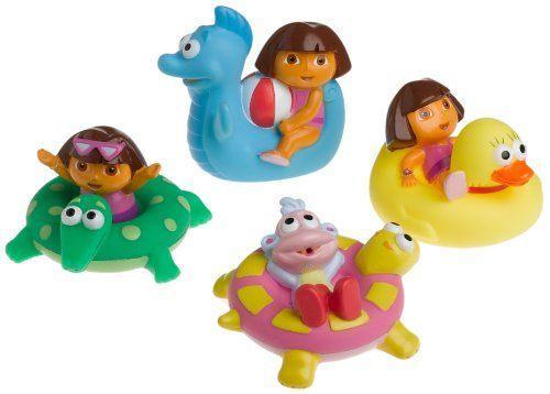 Toys Doll
