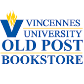 Old Post Bookstore