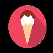 Dairy Free Ice Cream Recipe