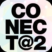 CONECT@2 - La Verdad