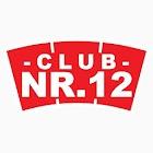 Club Nr 12 icon