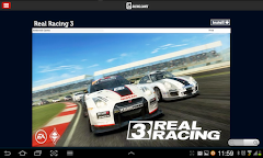 Page 2 : Best android apps for rfactor - AndroidMeta