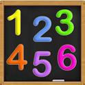 العاب تعليم وذكاء games icon