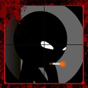 Top Sniper - Stickman Edition 動作 App Store-愛順發玩APP