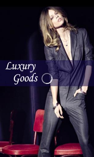 GM Luxury Goods