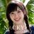 Saki Nakajima [NACKY+] Vol.1 logo