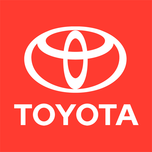 Attractive Toyota World Of Lakewood