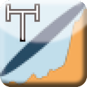 RF Terrain Profiles icon
