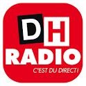 DH Radio icon
