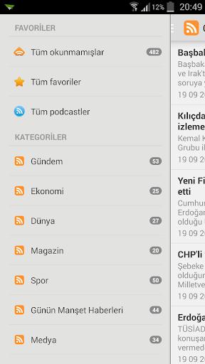 Türkiye'nin Portalı