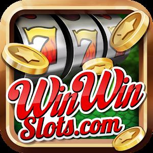 Win Win Slots