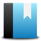 Bookmax Mobile Viewer BETA icon
