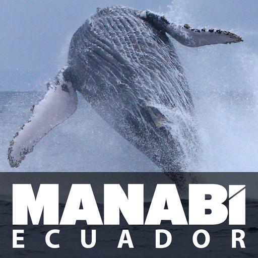 Revista Manabí 攝影 App LOGO-APP試玩