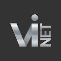 Vi-Net icon