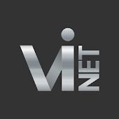 Vi-Net