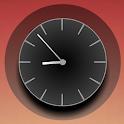 TimeDesignClocks - Logo