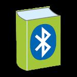 Bluetooth Phonebook (Trial)
